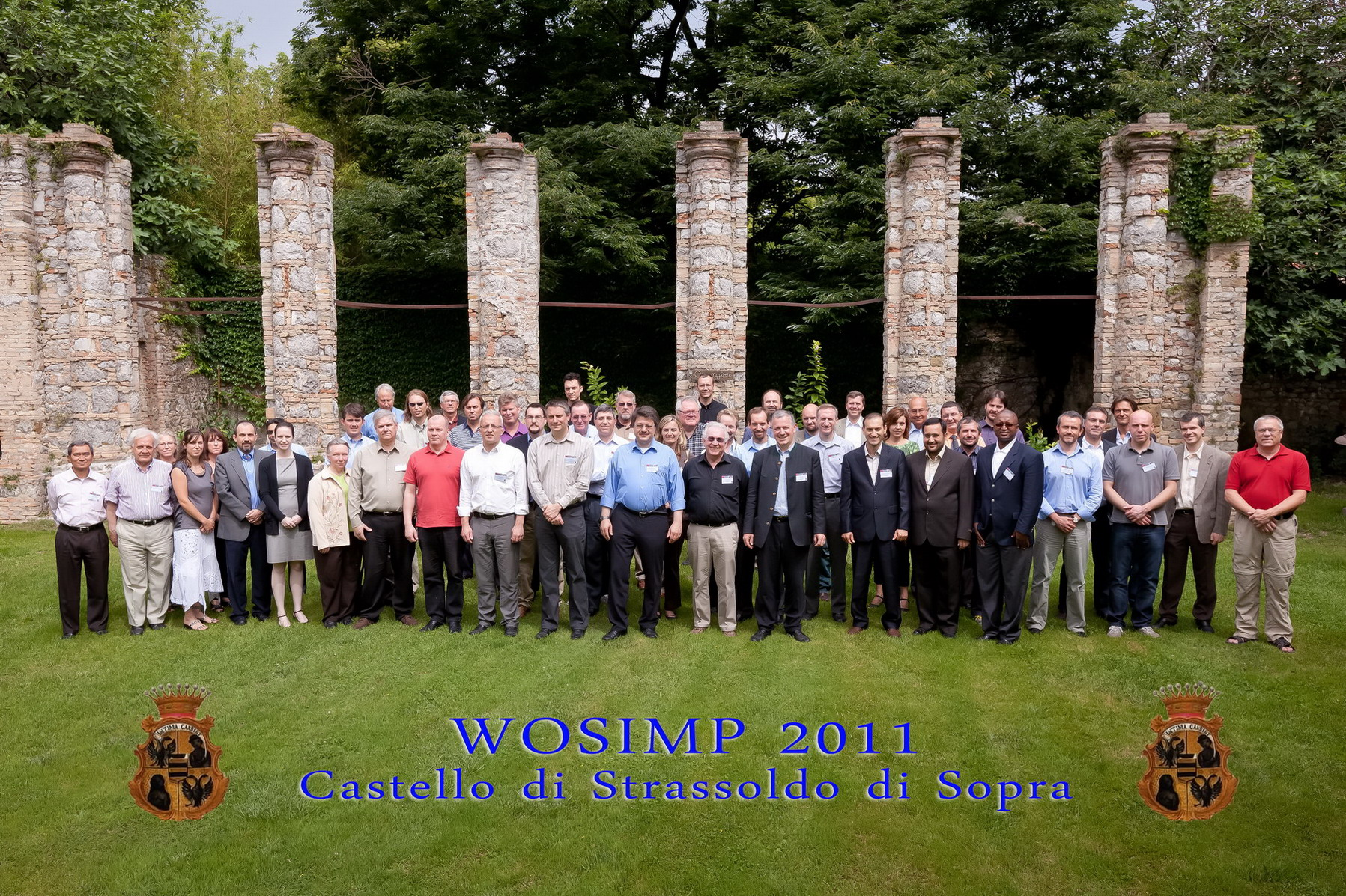 wosmip2011_group_picture